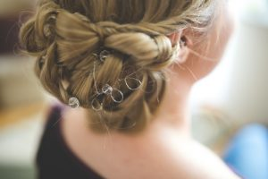 hairstyle-hair-wedding-bride-large