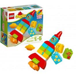 lego-duplo-10815-moja-pierwsza-rakieta